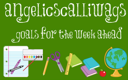 homeschool-schedule-goals