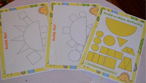 homeschool-dinosaur-unit-2