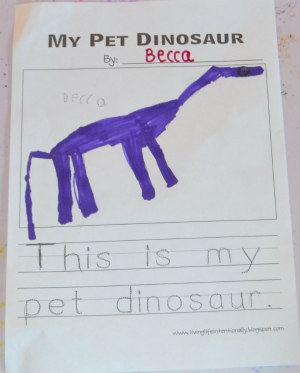 homeschool-dinosaur-unit-6