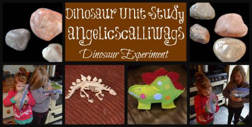 homeschool-dinosaurs-experiment-10