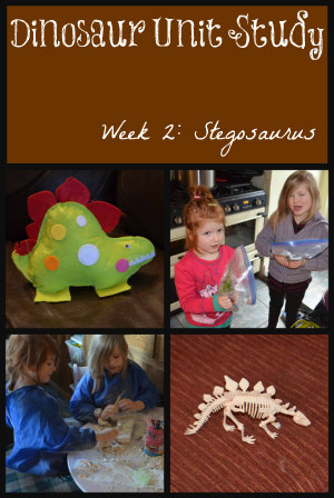 homeschool-dinosaurs-unit