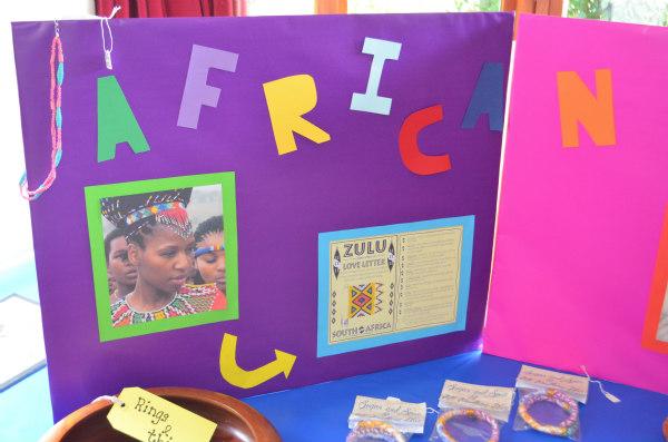 Africa 4