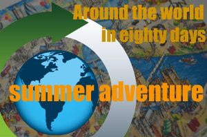 around the world in 80 days 2