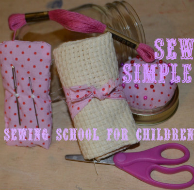 sew-simple-10
