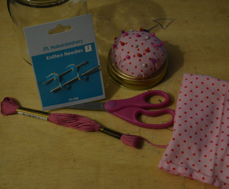 sew-simple-5
