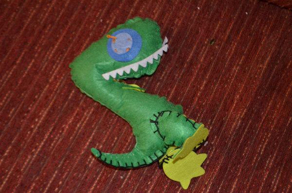 dinosaurs-3