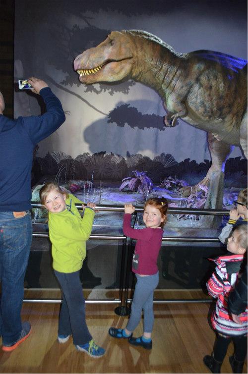 tyranosaurus-rex-3