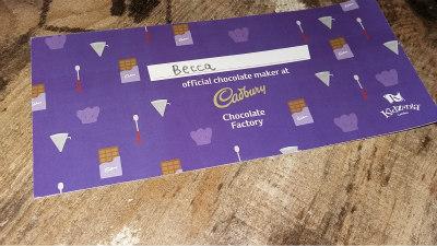cadbury-voucher