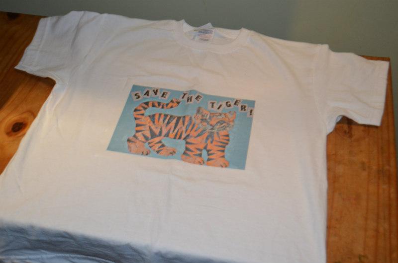 endangered-animals-tigers-14