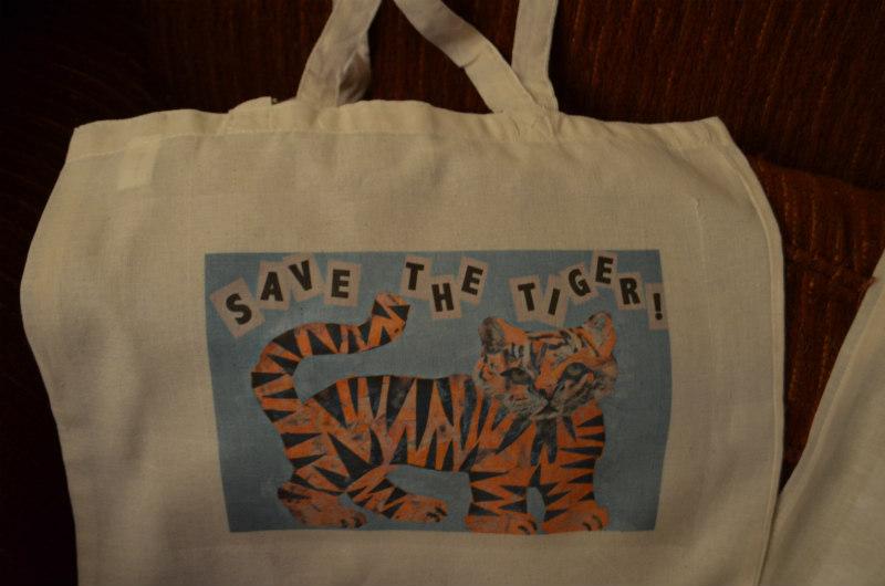 endangered-animals-tigers-36