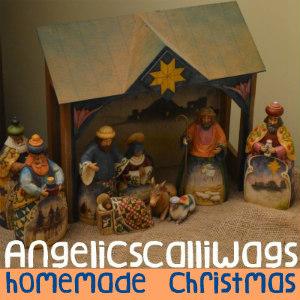 home-made-christmas