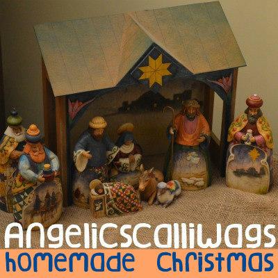 homemade-christmas-2