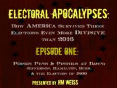 electoralapocalypsesepisode1