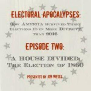 electoralapocalypsesepisode2