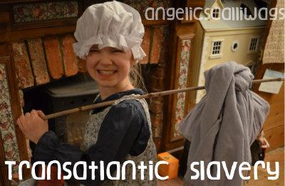 transatlantic-slavery-2