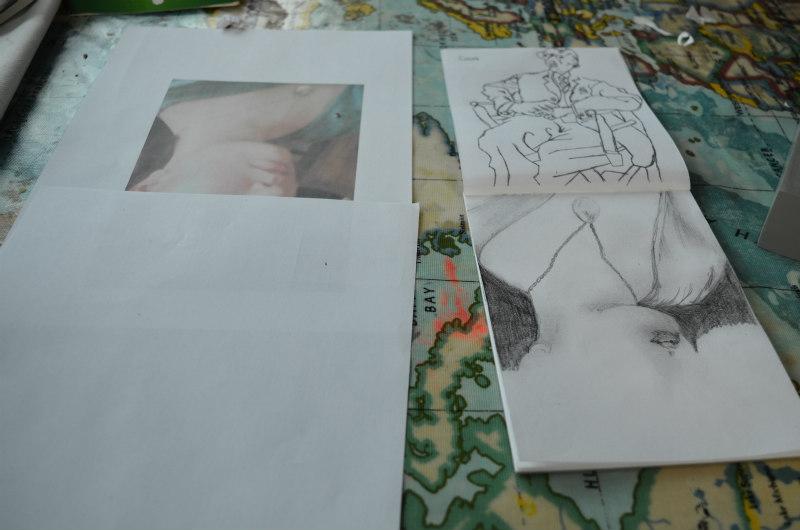 upside-down-drawing-1