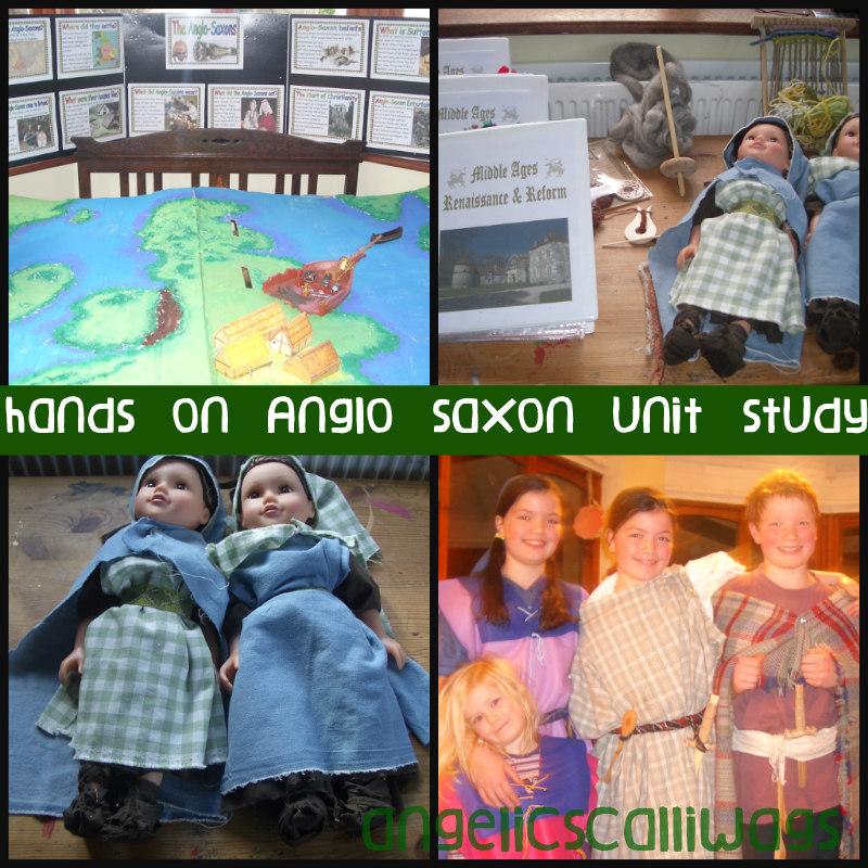 anglo-saxon-unit-study-1