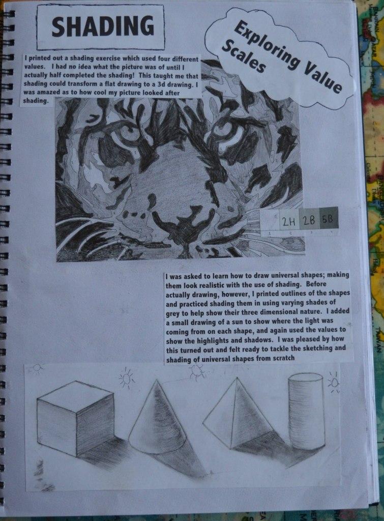 art-lesson-2c