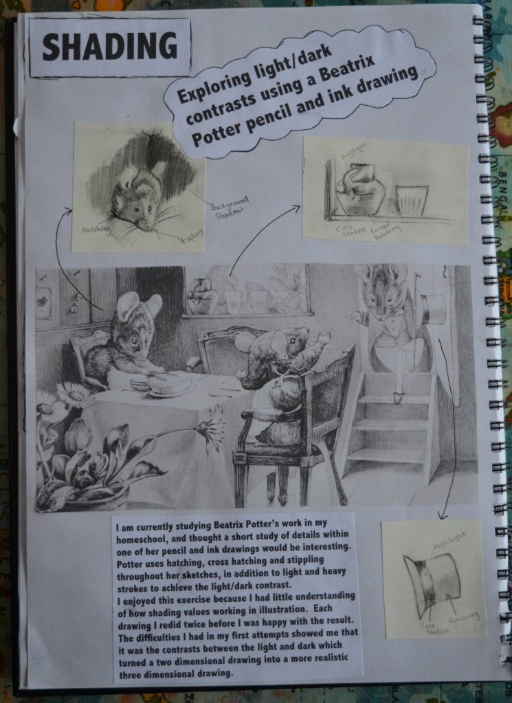 art-lesson-2h