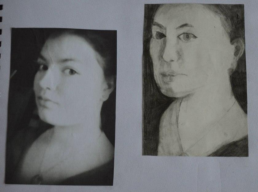 art-lesson-2k
