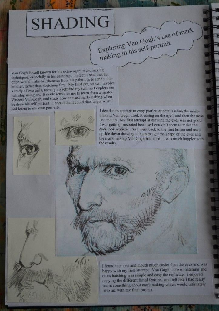 art-lesson-2m