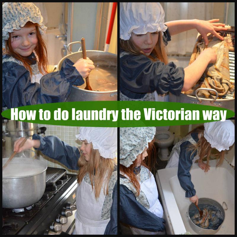 victorian-laundry