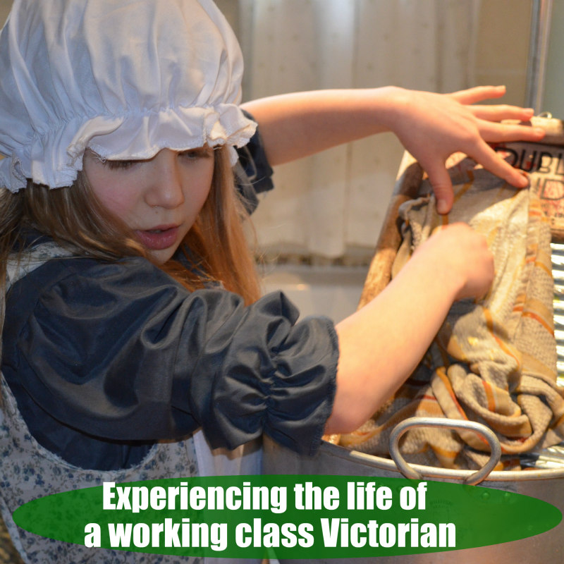victorian-working-class